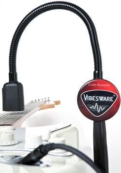 Vibesware = Ebow Vibesware