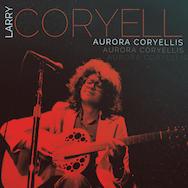 larry-coryell
