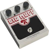 EHX Big Muff